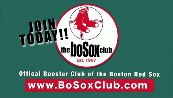 BoSox Club Highlights - Bosox Club